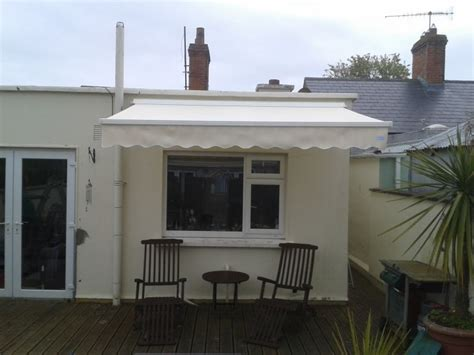 wind out awning for house house awning patio awning wind out cover canopy