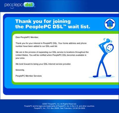 dsl bank email portfolio of clients