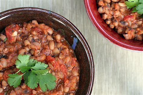 black eyed peas for new years new year s day black eyed peas gourmet
