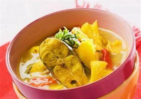 inilah beberapa resep umpan ikan patin uh resep umpan gambar makanan tradisional indonesia ulfafathiyati