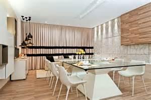Coral Home Decor decora 231 227 o de sala de jantar 35 op 231 245 es de decora 231 227 o