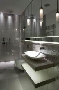 badezimmer trend badezimmer fliesen 2015 7 aktuelle design trends im bad