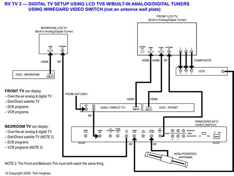 2005 chevy avalanche radio wiring diagram 2005 dodge ram