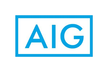 Aig Help Desk by Financial Services Technology Management Concepts