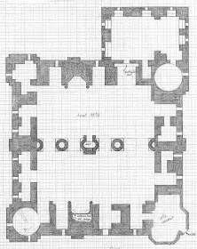 Minecraft Floor Plan Maker by Minecraft Building Blueprints Castle Build Your Own Lego
