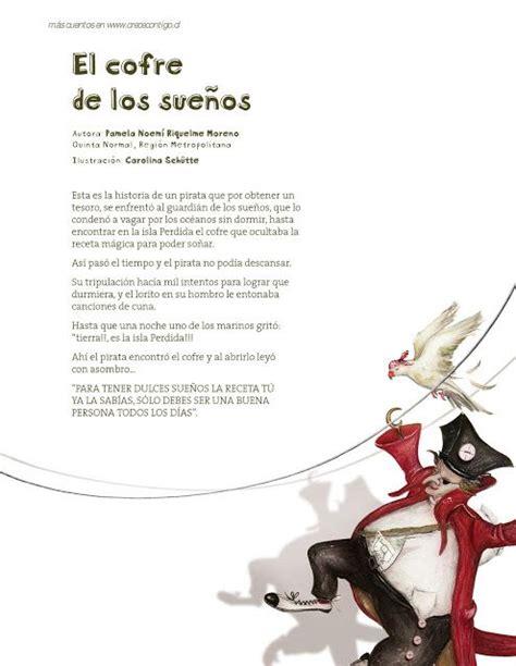 cuentos para nios para imprimir gratis los duendes y hadas de ludi cuentos cortos cuentos