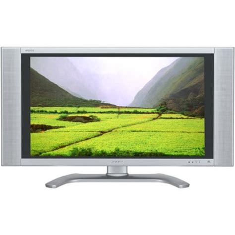 Tv Flat Sharp Aquos bloggang cheapnetbooklaptops black friday 2010