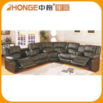 Recliner Sofa Philippines by Recliner Sofa Philippines Modern Electric Recliner Sofa