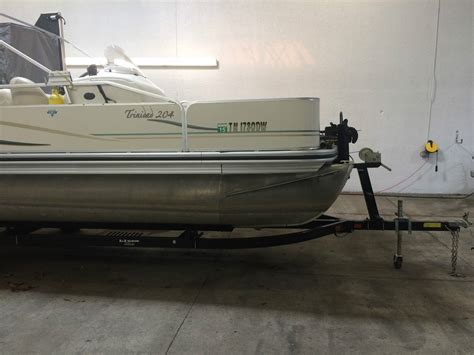 2005 lowe boat lowe 2005 for sale for 10 000 boats from usa