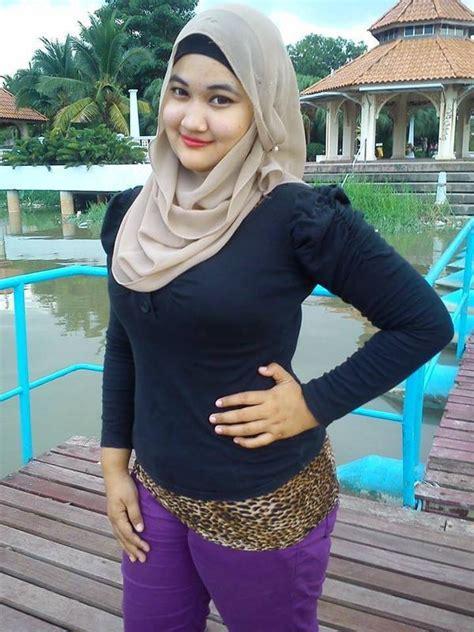 jilbab syar i hot jilbab cantik foto bugil bokep 2017