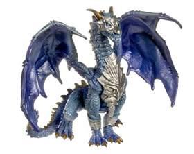 10 dazzling dragon toys kids imagination