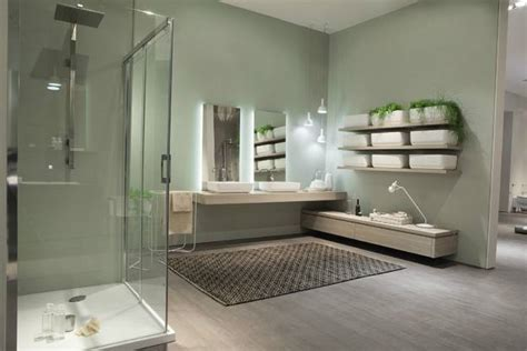 latest colors for bathrooms modern bathroom design trends creating unique