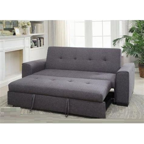 sofa beds on sale free shipping sofa luxury sofa beds for sale ideas ideas high resolution