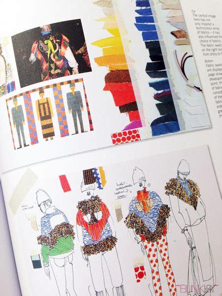 fashion design research methods blink inspiration fashion design research by ezinma