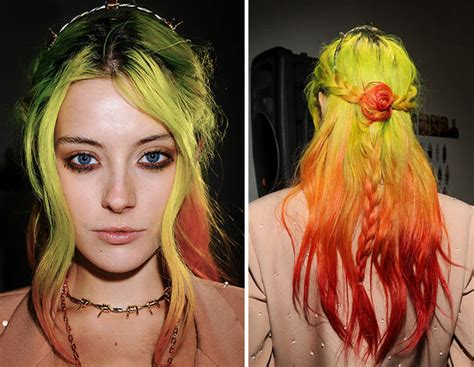 foxy hair color style 2014 2016 superb hair color in style 2014 2016