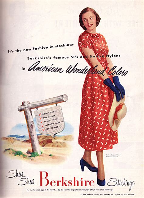 youtube search 1940s elegance 21 reasons why you should wear the fashion of the 1940s
