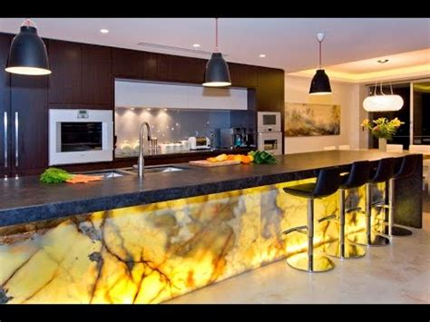 best kitchen designs 2017 best kitchen designs 2017 youtube