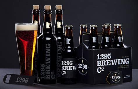 lade design anni 70 top 13 birre dal design creativo darlin magazine