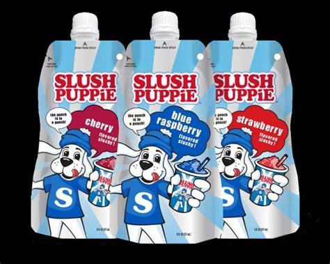 slush puppie pouch slush puppie pouches convenience store news