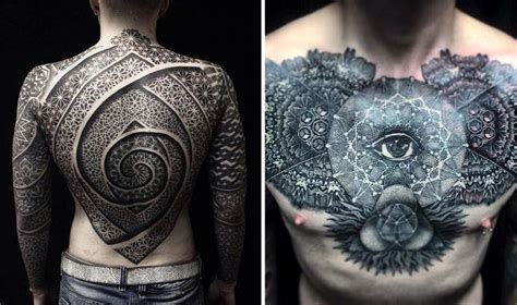 best tattoo ever 30 of the best tattoos inked for 2015 best tattoos