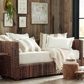 comfortable daybed with trundle wicker daybed with trundle foter