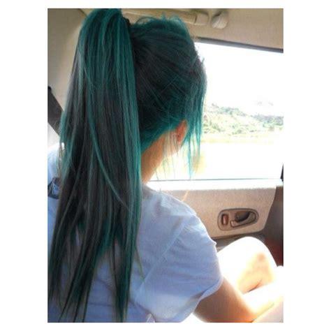 imagenes de mechas verdes azul de metileno para mechas verdes f 225 cil pratico e o