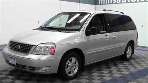 old car owners manuals 2007 ford freestar parental controls service manual how to remove a 2007 ford freestar glove box 2004 freestar heater core r r
