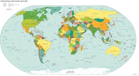 maps   world world maps political maps