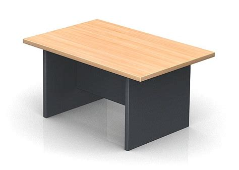 Office Coffee Table by Coffee Tables Design Best Office Coffee Table Decor