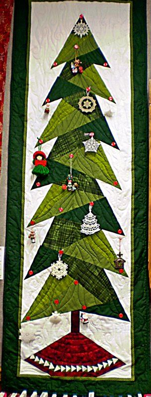 complete christmas tree trimming kit kits kits
