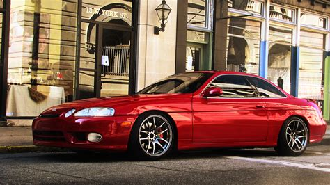 lexus sc300 lexus sc 300 picture 105787 lexus photo gallery