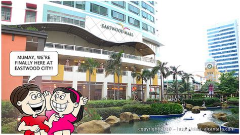 layout of eastwood mall potpot loves eastwood city simply rins