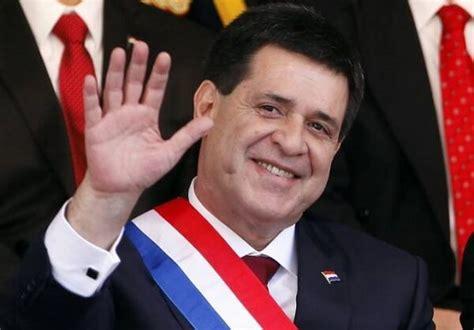de cunto es el salario del presidente de mxico la cuanto gana el presidente de paraguay dinero sueldo salario