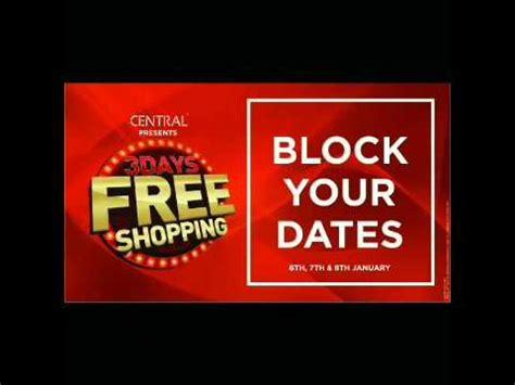 Blockers Date Block Your Dates Coming Soon