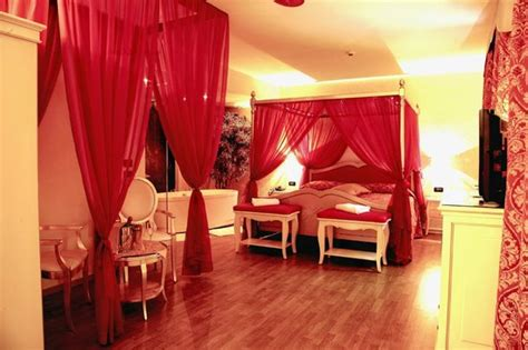 hotel riz pavia via dei longobardi hotel riz san genesio ed uniti 箘talya otel yorumlar箟