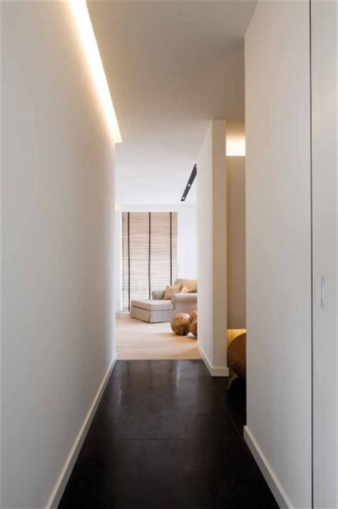 meta interiors