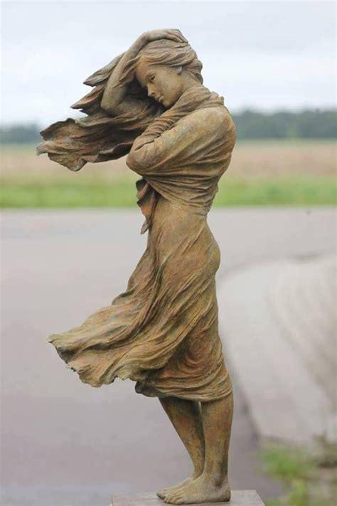 imagenes de esculturas mitologicas m 225 s de 25 ideas incre 237 bles sobre escultura en pinterest