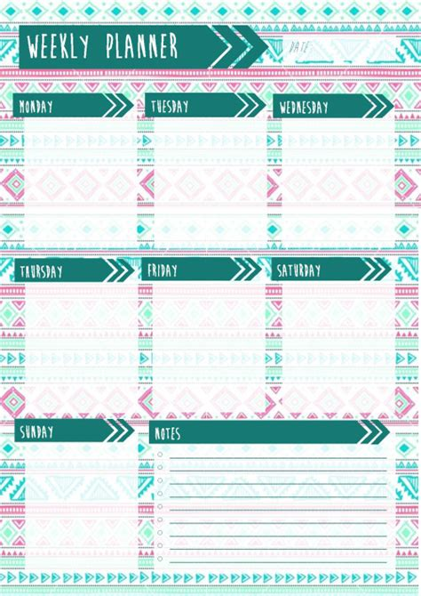 printable stationery tumblr free printable stationery tumblr