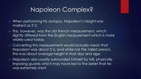 Humm3r Napoleon Size 39 45 napoleon