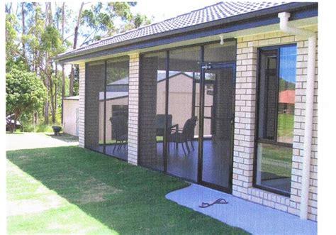 post taged with patio enclosures austin tx patio enclosures 4g trial