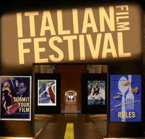 film online italia watch live tv online watch live tv streaming italian movies