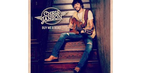buy me a boat album chris janson buy me a boat 40 best country albums of