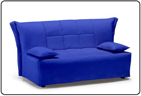 divano letto 2 posti divano letto 2 posti economico canonseverywhere