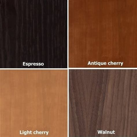 what color is espresso furniture quora