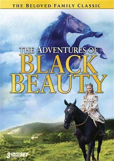 themes black beauty form 1 黒馬物語 のオープニングテーマ quot adventures of black beauty quot theme tune