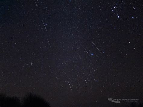 Recent Meteor Shower by Recent Submissions 2012 December Page 3 Starship