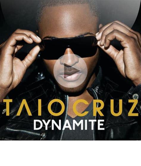tattoo taio cruz mp3 dynamite by taio cruz songs on my mp3 player pinterest