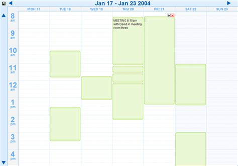 calendar for windows 7 free download new calendar