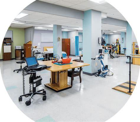 Detox Centers In Newark Nj by Subacute Rehabilitation Facility Newark Nj Term