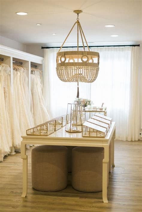 Bridal Boutique by 147 Best Images About Bridal Shop Interior On